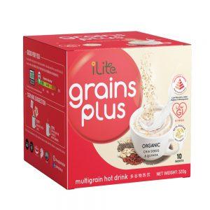 """GrainsPlus<span class=""""pt_splitter pt_splitter-1""""> Skimmed Milk</span>"""